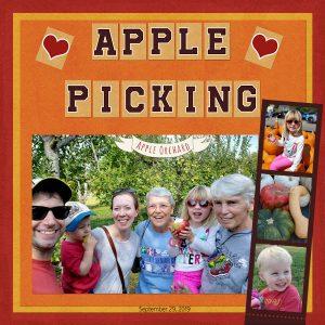 2019-9-29-apple-picking600
