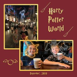 2019-harry-potter-world-600-2