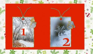 advent-calendar-tags