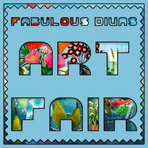 fab-dl-art-fair