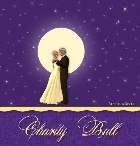 fab-dl-charity-ball