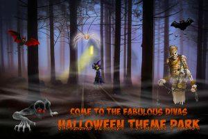 fab-dl-halloween-theme-park