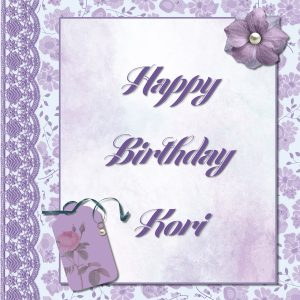 fab-happy-birthday-kori-coulter-2019