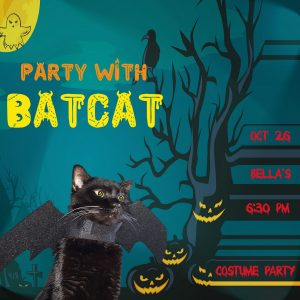 halloween-party-batcat-rs30