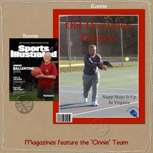 magazine-covers-600