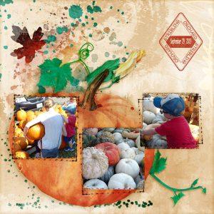 pumpkins-at-stribling600
