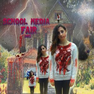 schoolmediafair-600