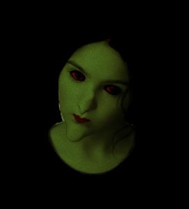spooky-2-image-2
