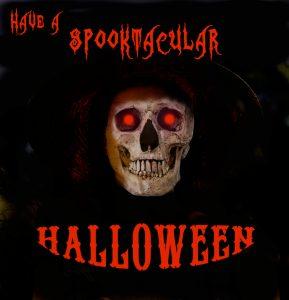 spooky-halloween-2