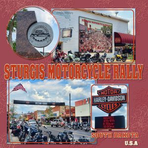 sturgis-motorcycle-rally-600x600