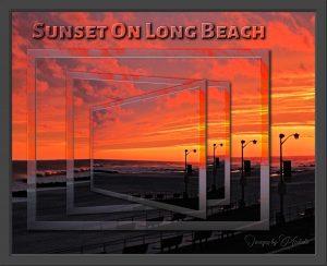 sunset-on-long-beach-msf-02-03