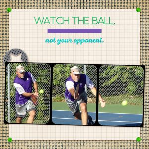 wayne-watch-the-ball600