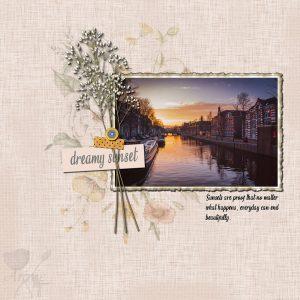 amsterdam-sunset-600