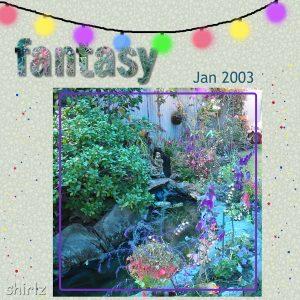 fantasy-comp-900