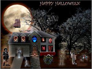 halloween-2019-600