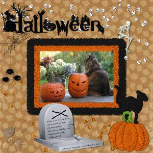 halloween-600