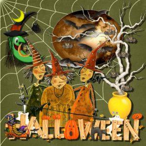 halloween1-2019