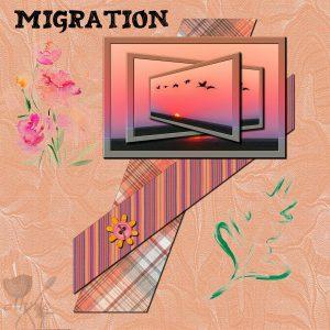migration-600