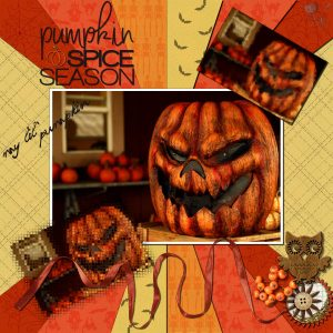 pumpkin-spice-season-600