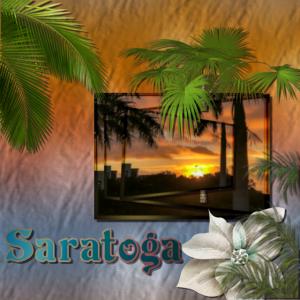 saratoga-600