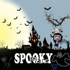 spooky-place-600