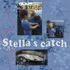 stellas-catch-comp-900