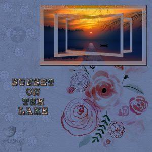 sunset-on-the-lake-600