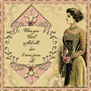 vintage-card-01-small