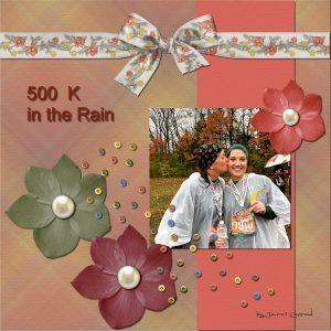 500-k-rain-600