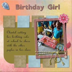 birthday-girl-600-2