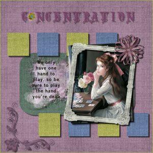 concentration-600-jpg