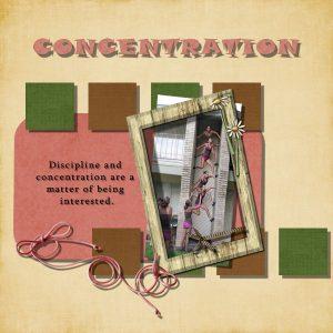concentration2-600