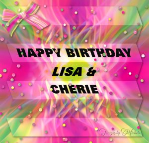 fab-happy-birthday-lisa-spain-trumble-cherie-kazmira-volante-2019
