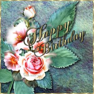 happy-birthday-leaf