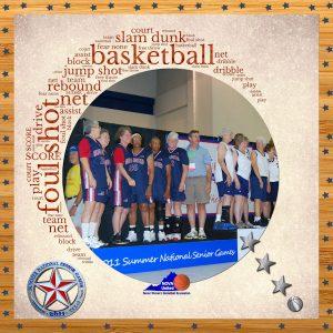 medal-stand-houston-2011-nsg600