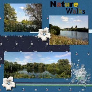 nature-walks-600