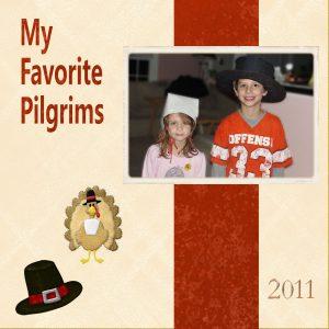 pilgrims2011600