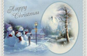 xmas-card-snowman-fantasya