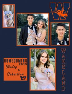 collage-haley-homecoming-2019-reduced