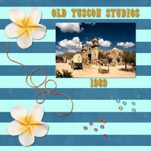 old-tuscon-600