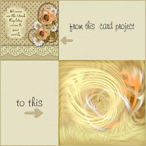 sampler-for-twirl-effect-small