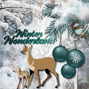 winter-wonderland-600