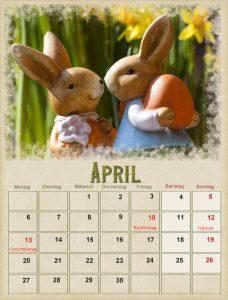 2020-calendar-04apr