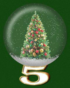 advent-day-5-snow-globe