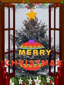 christmas-window-vertical-2019