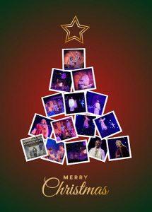christmastreecollageglorious-christmas-nights600