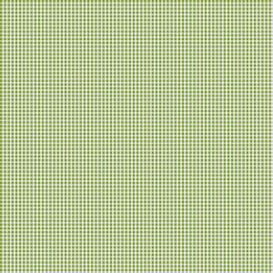 elf1219b-twill-10x10_600