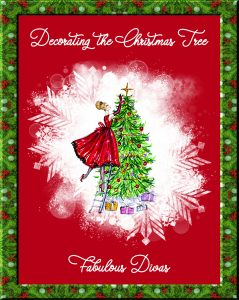 fab-dl-decorating-the-christmas-tree