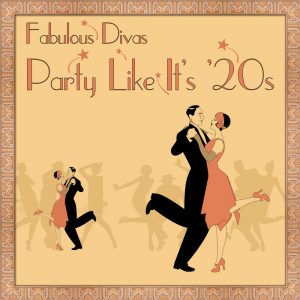 fab-dl-party-like-its-20s