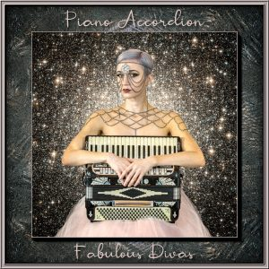 fab-dl-piano-accordion